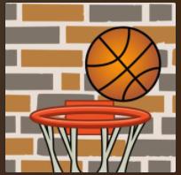 BasketballTeaser