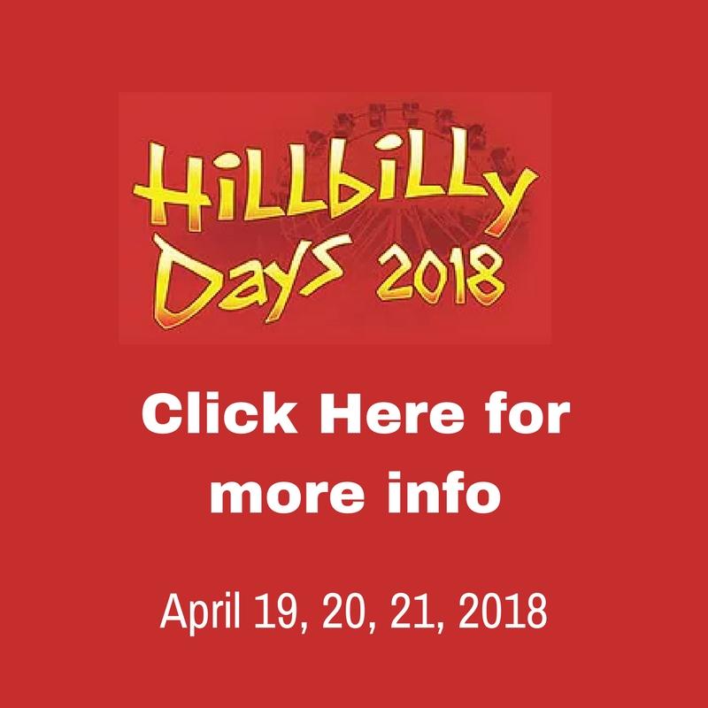 April 19, 20, 21, 2018