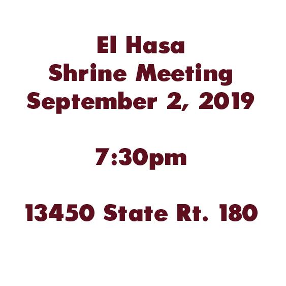 sept-meeting